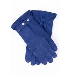 перчатки Baggini Перчатки