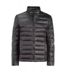 куртка Urban fashion for men 318823000-c
