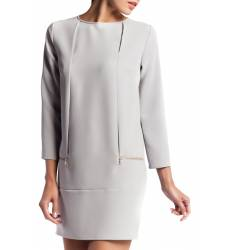 платье Tom Farr Универсальное деловое платье