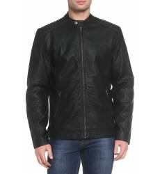 куртка Top Secret Куртка