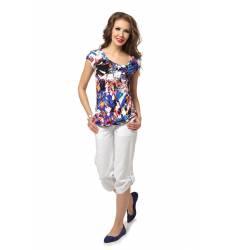 блузка DizzyWay 42920782
