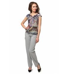 блузка DizzyWay 42920806