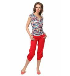 блузка DizzyWay 42920807