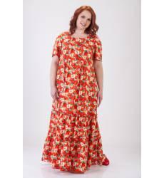 платье ТД Cаломея 42921239