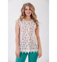 блузка Olga Peltek 42921244