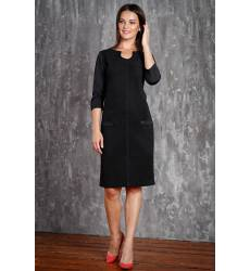 платье Арт-Мари 42921419
