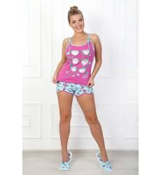 пижама Виотекс 42921635