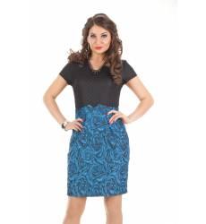 платье ТД Cаломея 42921870