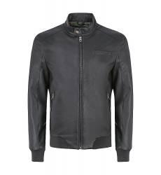 куртка Urban fashion for men 307178000-c