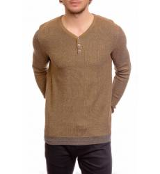 свитер Tom Tailor свитер
