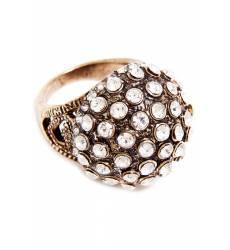 кольцо Boho Chic Кольцо