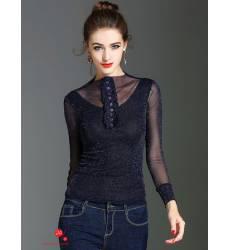 блузка XSSL 42930128
