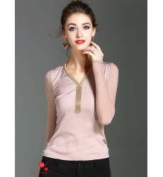 блузка XSSL 42930130