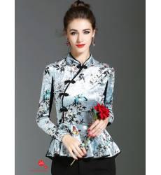 блузка XSSL 42930135