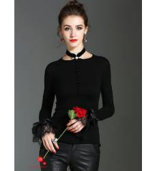 блузка XSSL 42930136