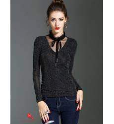 блузка XSSL 42930137