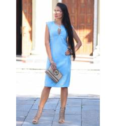 платье Dioni Платье-сарафан