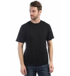 футболка DICKIES T-shirt