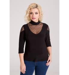 блузка Марита 42936754