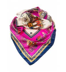 платок Mellizos Платок