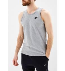 майка Nike Майка