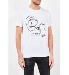 футболка Hugo Hugo Boss Футболка