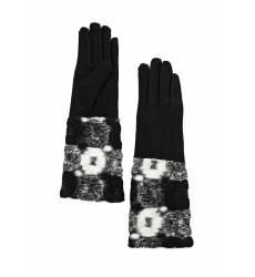 перчатки Labbra Перчатки