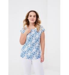 футболка Лори Футболка домашняя