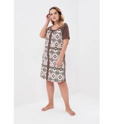 платье Лори Платье домашнее