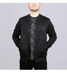 куртка adidas Куртка  Harden VSTY JKT