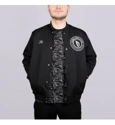 куртка adidas Куртка  Dame VRTY JKT