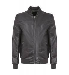 куртка Urban fashion for men 307157000-c