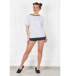 пижама Виотекс 42961814