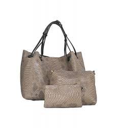 сумка Acasta 295692000-c