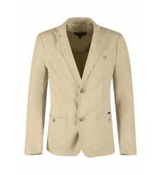 пиджак Finn Flare Пиджаки и жакеты с заплатками на локтях