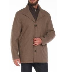 пальто LONDON FOG Одежда повседневная (на каждый день)