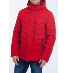 пуховик Malinardi Куртка зимняя