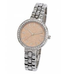 часы Otto Heine 086583
