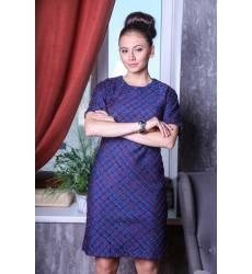 платье Olga Peltek 42973361