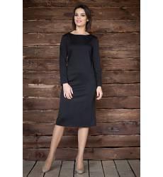 платье Арт-Мари 42973373