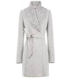 пальто Elema 309721000-c