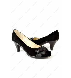 туфли Liza Belly Туфли женские