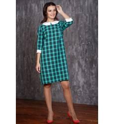 платье Арт-Мари 42974685