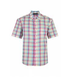 рубашка Finn Flare Рубашки в клетку
