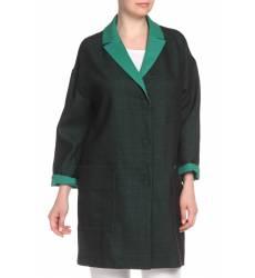 пальто GAMELIA Пальто короткие