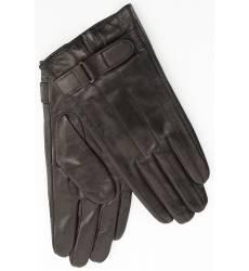 перчатки Gilda Tonelli Перчатки
