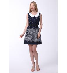мини-платье Веста Платья и сарафаны мини (короткие)