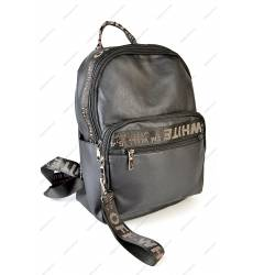 рюкзак No brend Женский рюкзак