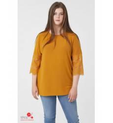 блузка Fly 42987091