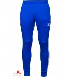 брюки adidas 42987134